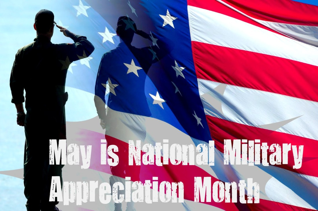 military appreciation day Mad starts 13th year hosting our nation's heroes with events scheduled in north carolina, south carolina and virginia, military appreciation day will once again.
